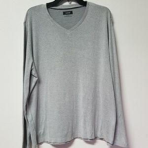 Alfani Longsleeve Dress shirt